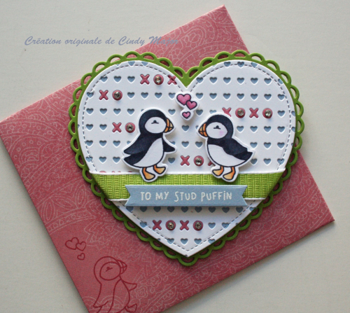 Stud Puffin_Lace Hearts_XOXO Backdrop_Cindy Major