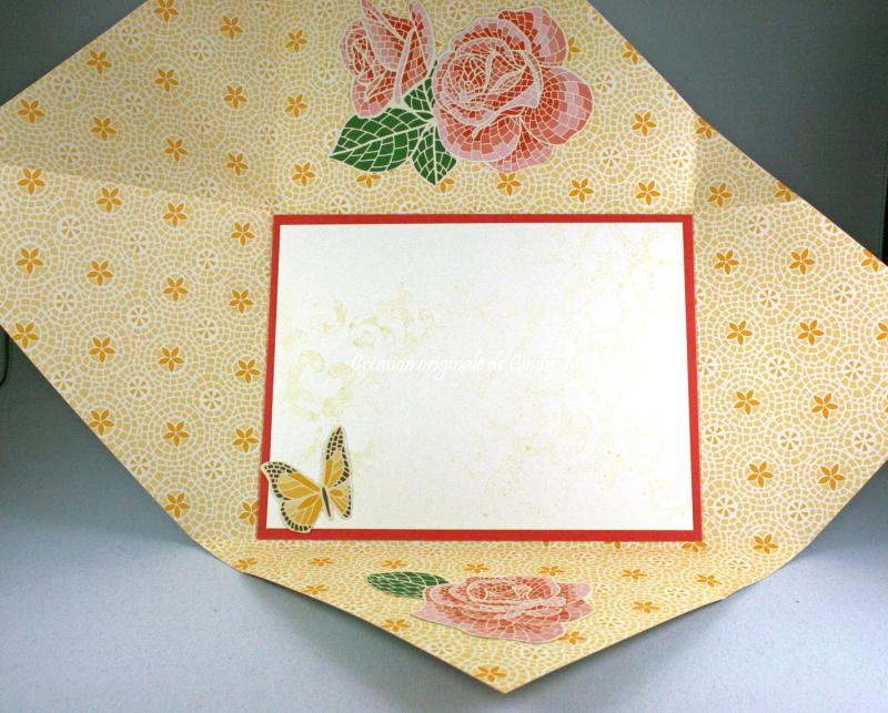 Magic Envelope Card_Mosaic Mood_Cindy Major_inside