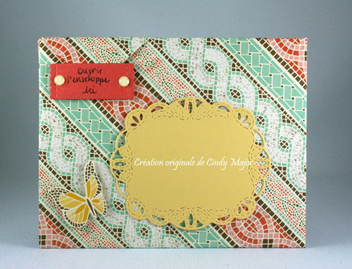 Magic Envelope Card_Mosaic Mood_Cindy Major