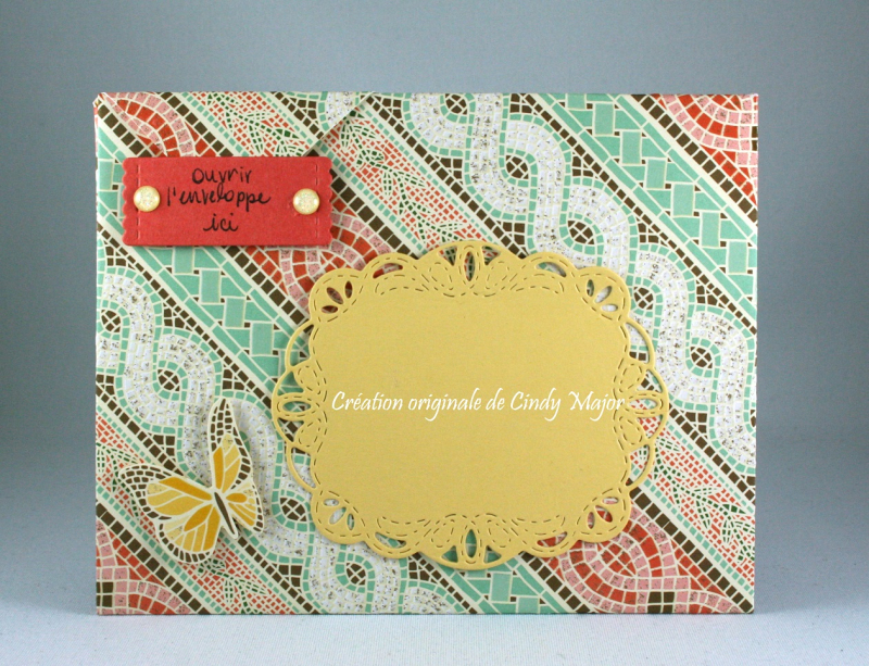 Magic Envelope Card_Mosaic Mood_Cindy Major