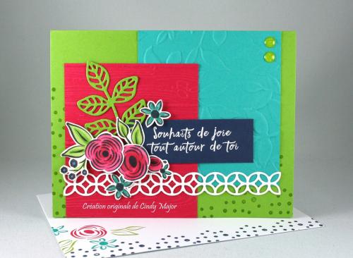 Perennial Birthday_Pinewood Planks EF_Cindy Major