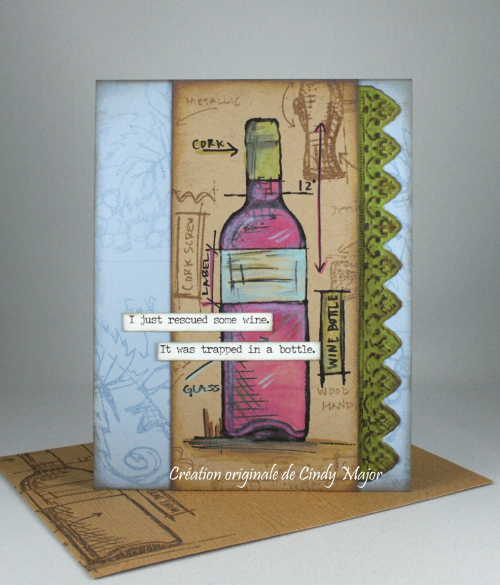 Wine Blueprints_Distress Oxide Inks_Cindy Major