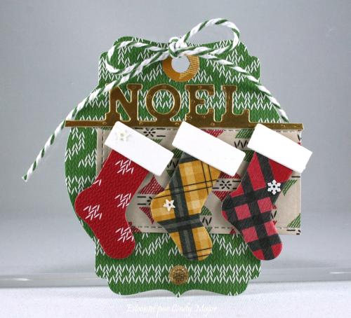 Three stockings tag_Cindy Major