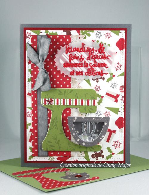 Mom Shaker Kit_Season_Cindy Major
