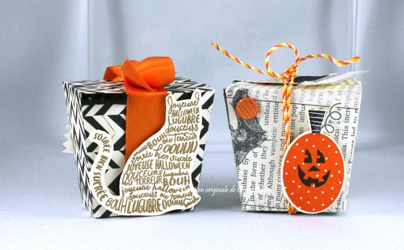 Halloween Takeout Boxes_10B