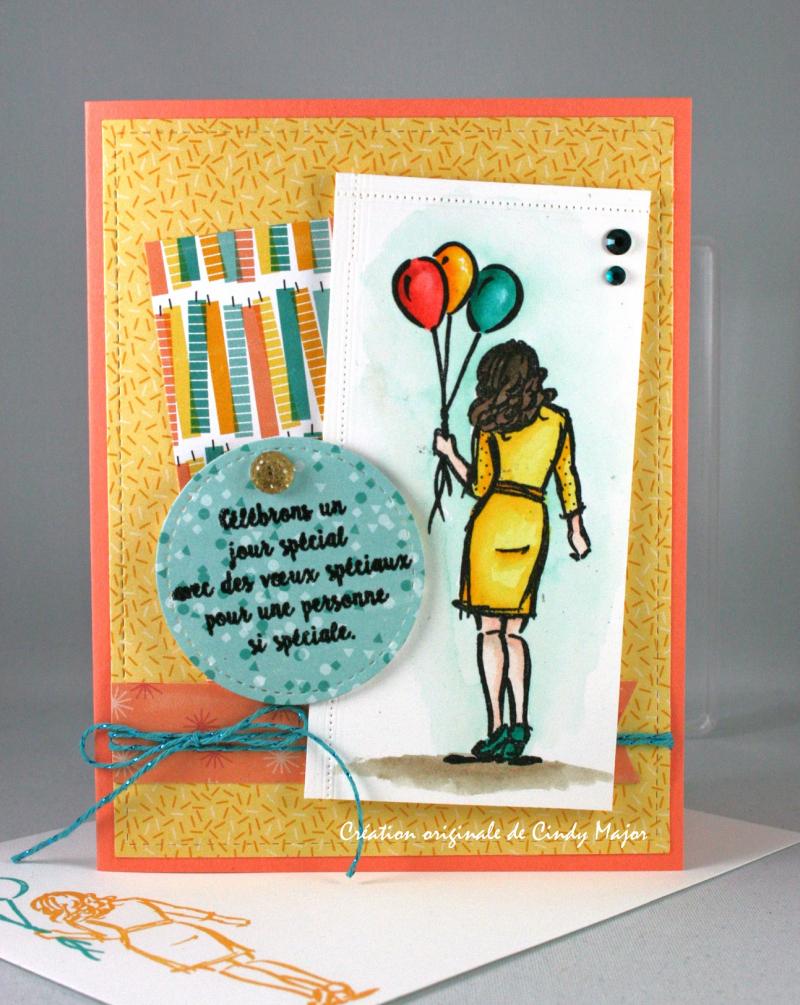 Memorable Moments_Birthday Bonanza DSP_Cindy Major