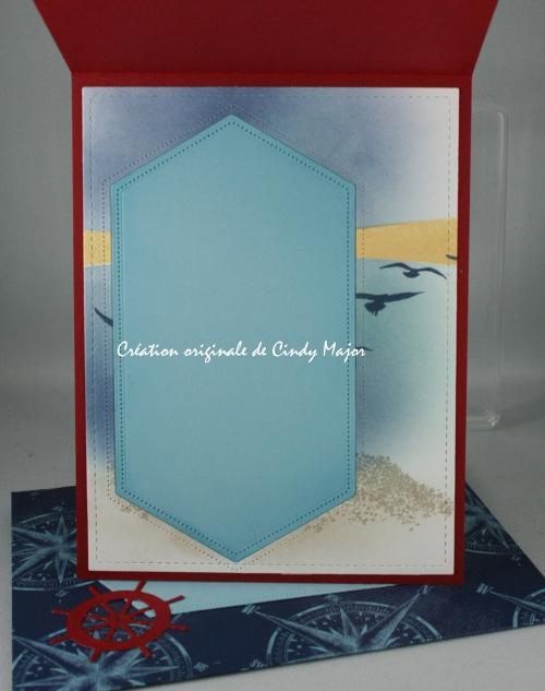 High Tide Card_inside