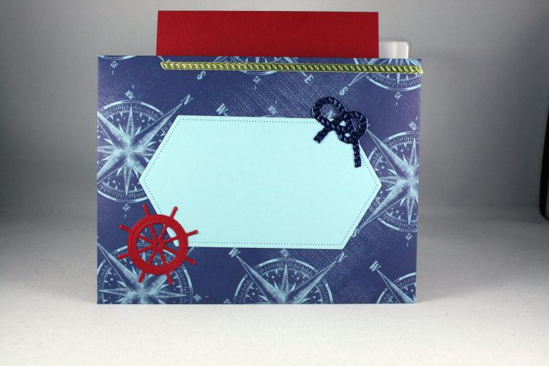 High Tide Card_envelope