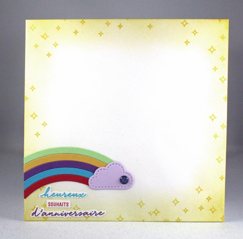 A Little Sparkle_Fairy Friends_Hey Lady_Cindy Major_envelope