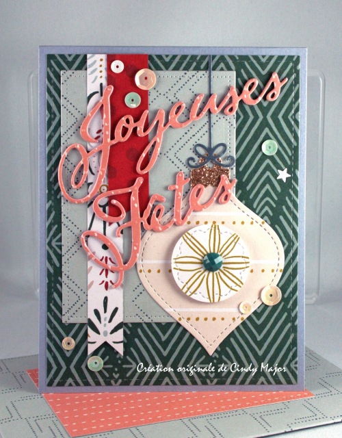 Snowflake Crate Paper_Stitched Ornaments_Cindy Major