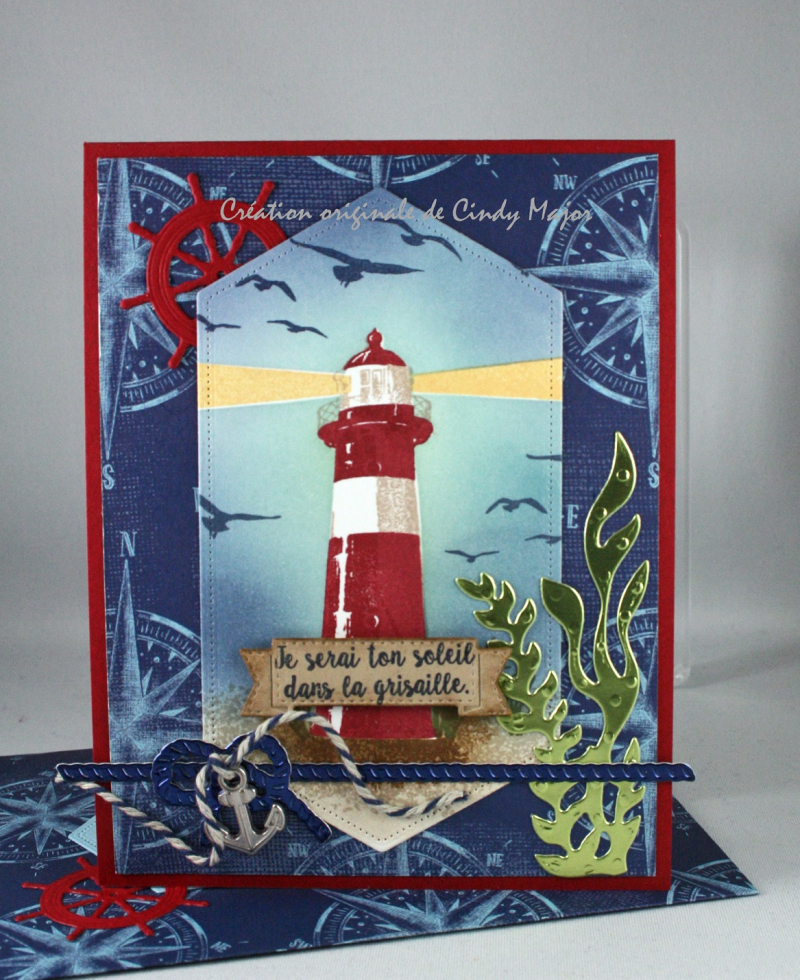 High Tide_Come Sail Away DSP_Cindy Major