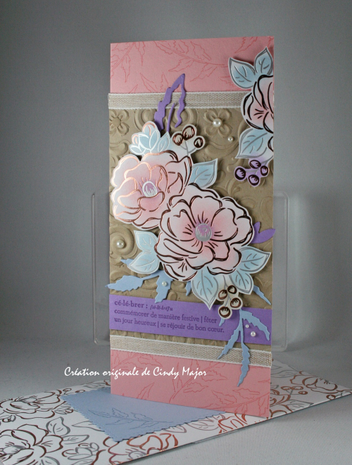 Floraison metalllisee_Parisian Flourish EF_Cindy Major