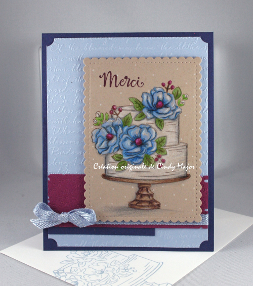 Stitched Lace_Happy Birthday to You_Cindy Major