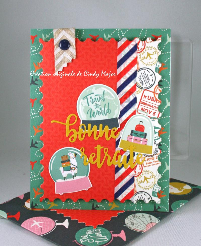 Pack Yours Bags_bonne retraite_Cindy Major