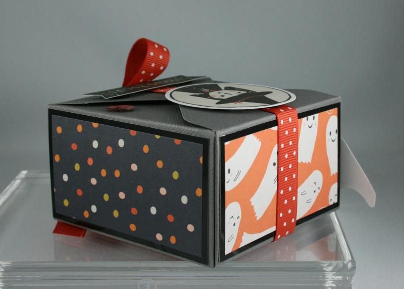 Hey Pumpkin Box_3