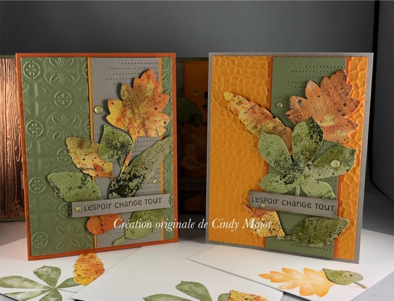 Love of Leaves_Pinewood Planks EF_Cindy Major_2