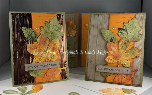 Love of Leaves_Pinewood Planks EF_Cindy Major_1