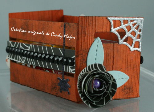 Lawn Fawn Halloween Crate_Cindy Major_1