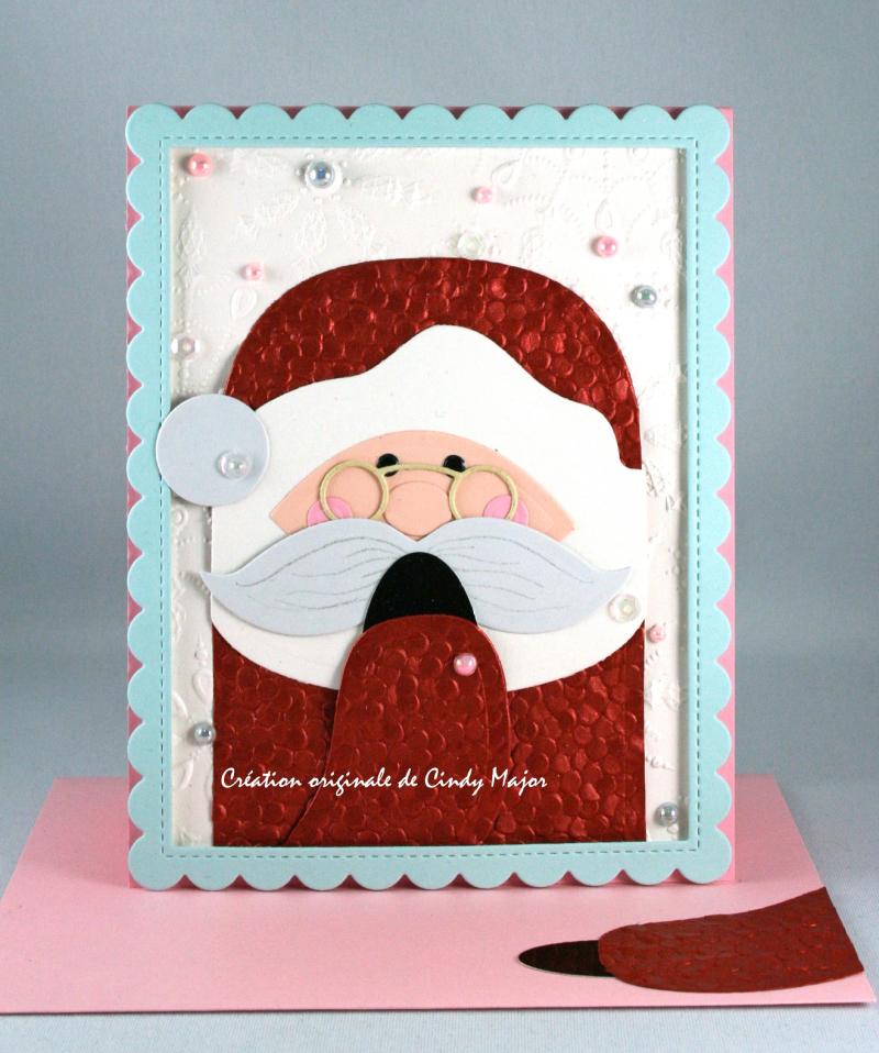 Jeweled Snowflakes EF_Santas Folder_Cindy Major