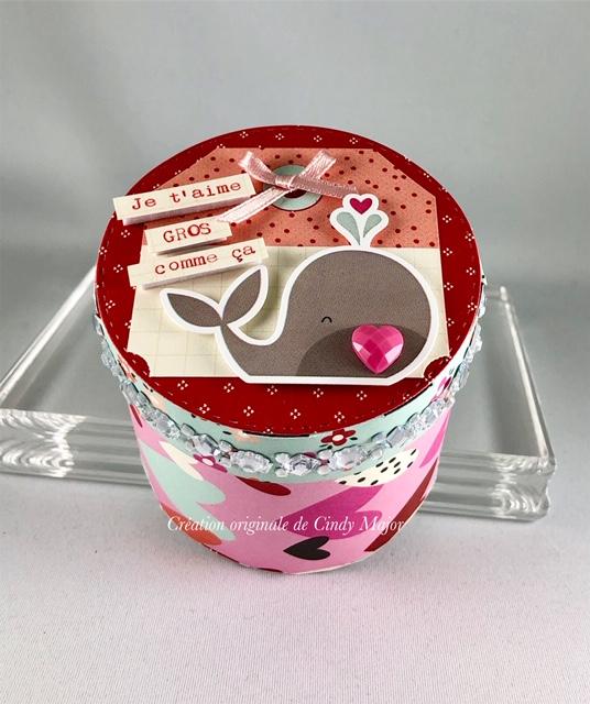 Sweet Talk_Circle Box_Whale_2
