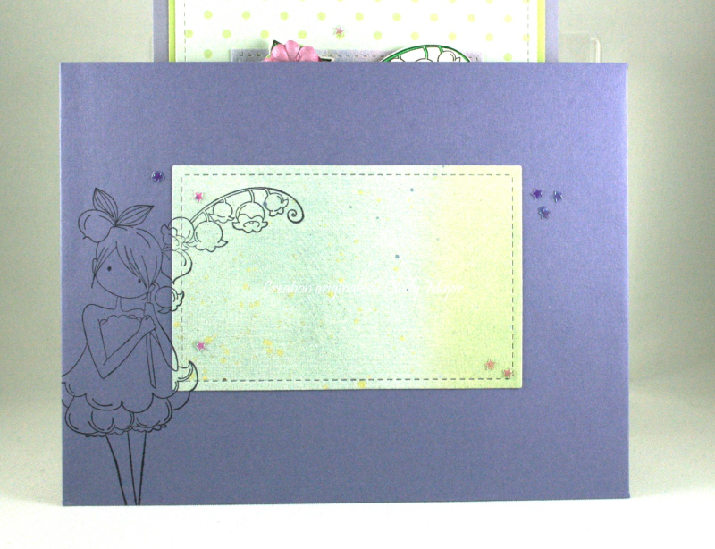 Purple Lily of the Valley_Cindy Major_envelope