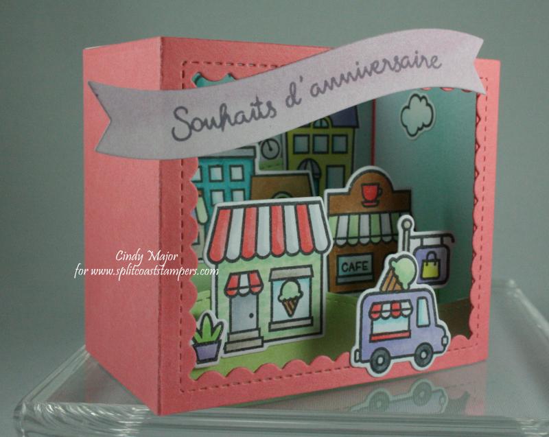 Shadow Box_Village Shops_Cindy Major_2