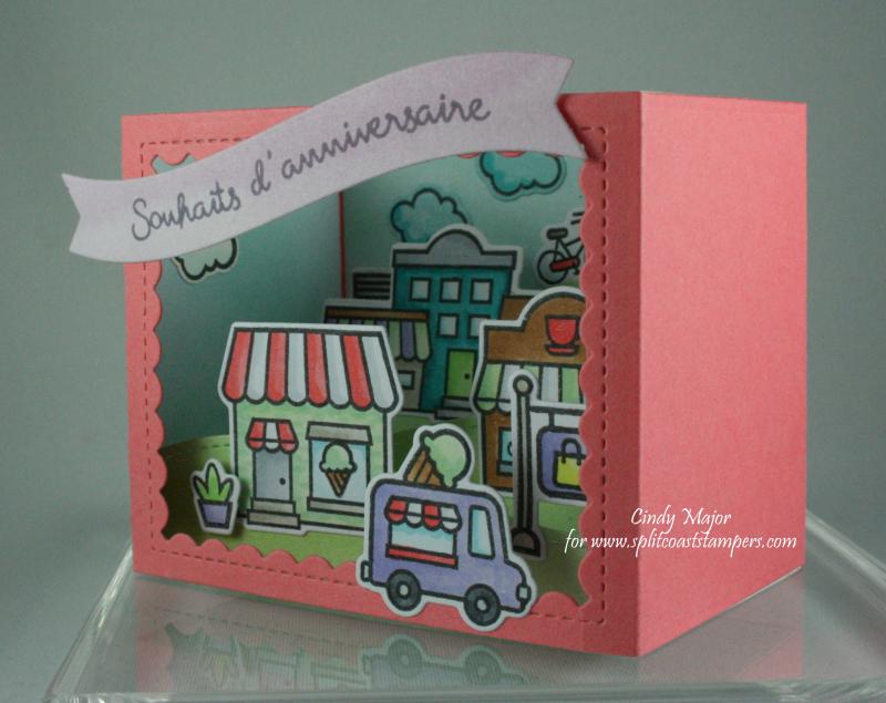 Shadow Box_Village Shops_Cindy Major_1