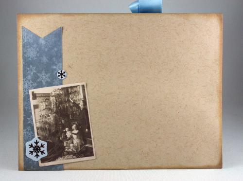 Serene Snowy Scene_1_Envelope