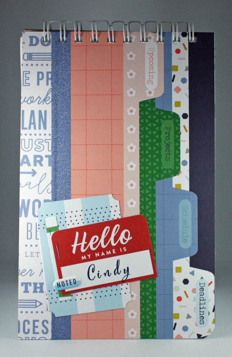 Office Hours Notebook_Cindy Major