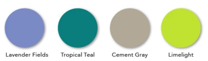 MFT Colour