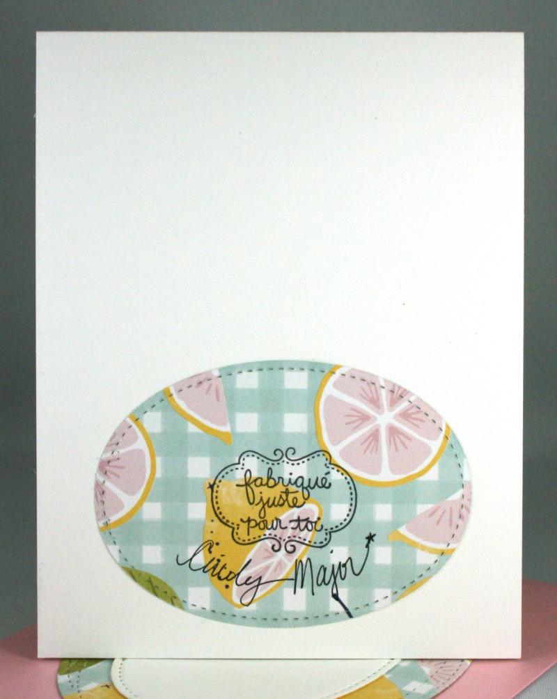 Coffee Anya FB_Pink Lemonade Its All Good_Cindy Major_back