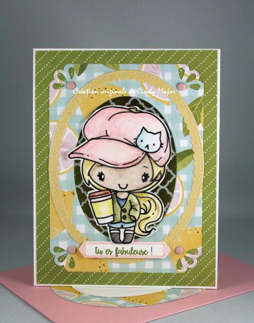 Coffee Anya FB_Pink Lemonade Its All Good_Cindy Major
