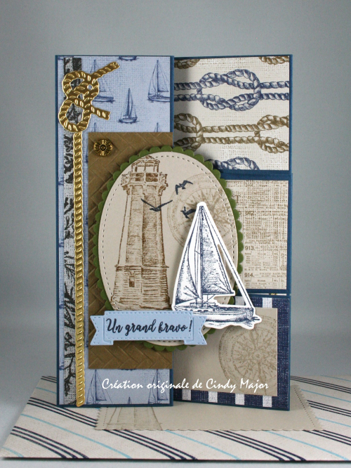 Come Sail Away Step Out Card_Cindy Major_3