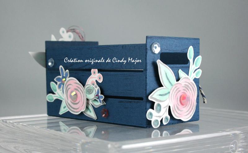 Wood Crate_Perennial Birthday_Cindy Major_2