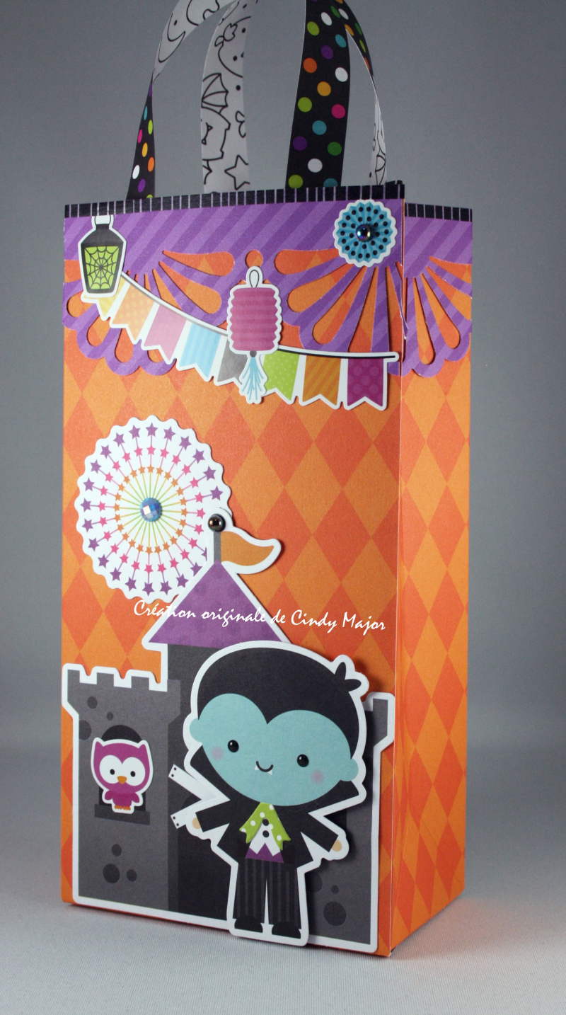 Candy Carnival Treat Bag_2