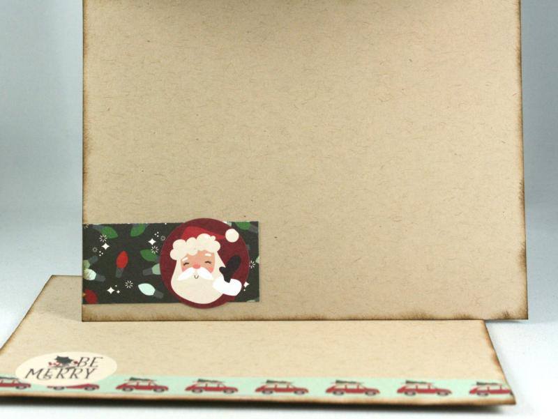 Jingle All the Way Panels_Cindy Major_inside