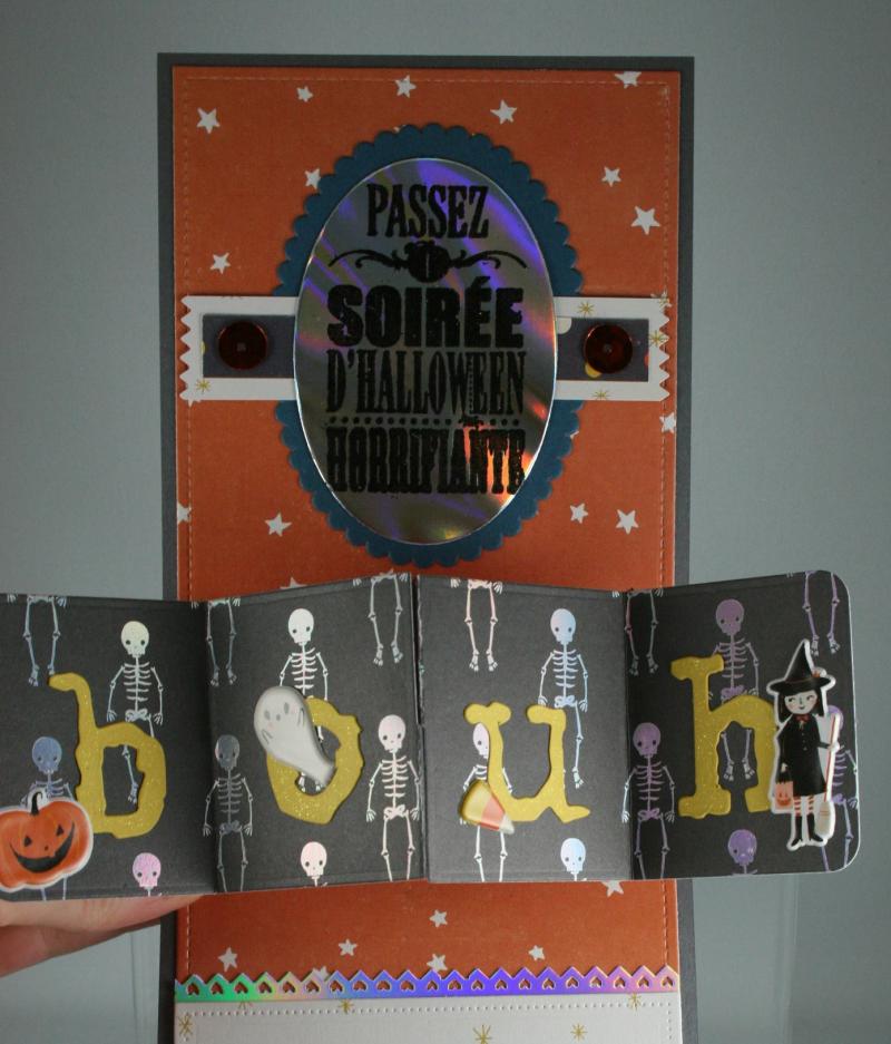 Hey Pumpkin_Doily_Halloween Card_Cindy Major_inside