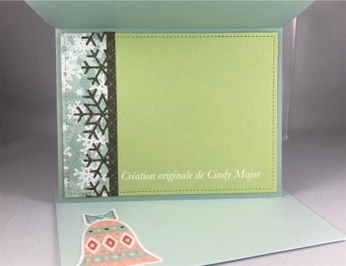 Wintergreen DSP_Tis the Season Cocoa Vanilla_Cindy Major