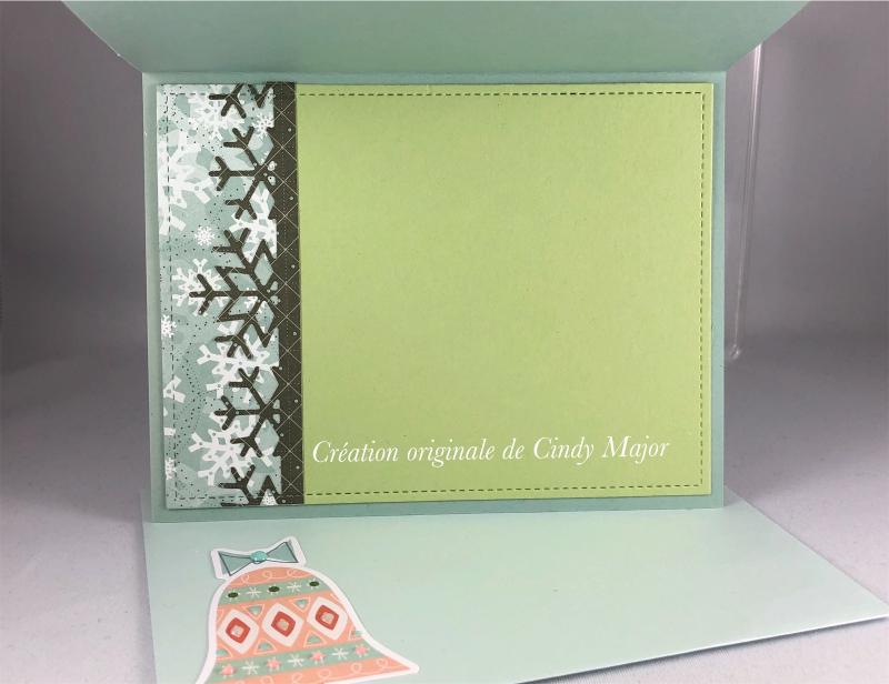 Wintergreen DSP_Tis the Season Cocoa Vanilla_Cindy Major_inside