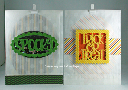 Halloween Shaker Glassine Envelopes_1