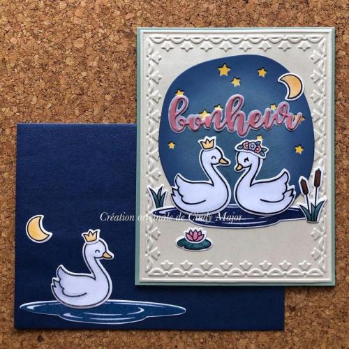 Swan Lake_Star Scene_Cindy Major
