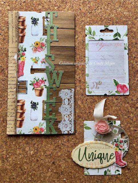 Spring Market Embellishment Collection_2
