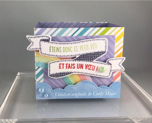 Little Dragon_Shadow Box Card Rainbow Add-On_2