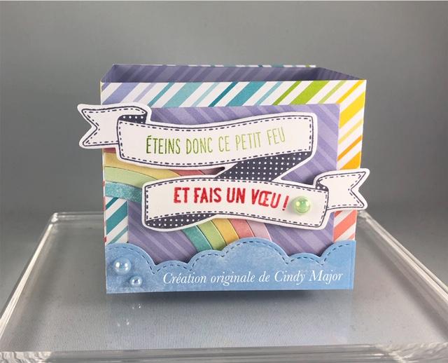 Little Dragon_Shadow Box Card Rainbow Add-On_3