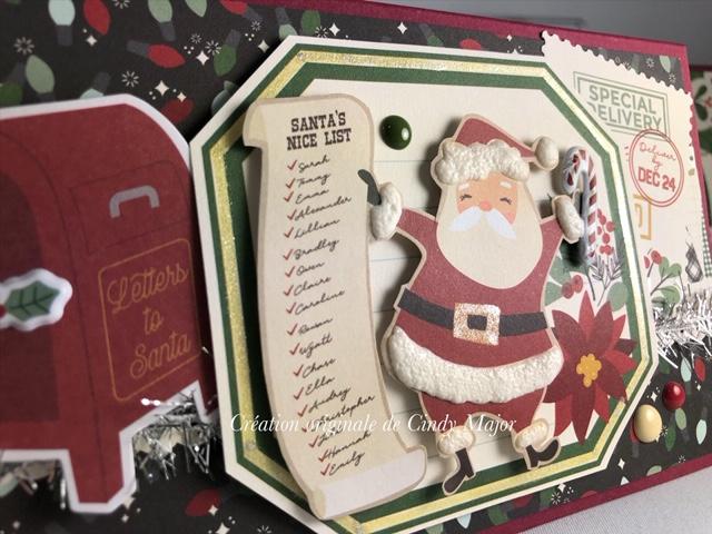Jingle All the Way_Santa_2