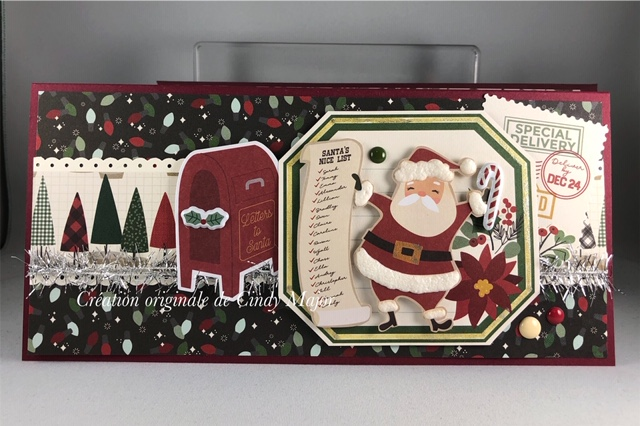 Jingle All the Way_Santa_1
