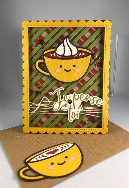 Lovely Latte_Peppermint Stripes Backdrop_Cindy Major