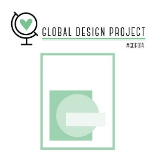 Gobal Design Project