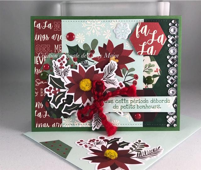 Jingle All the Way Poinsettias_Cindy Major