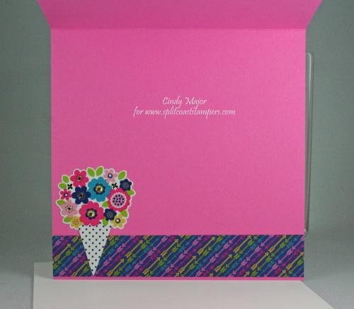 Hello Doodlebug Design_Mothers Day_Cindy Major